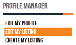 profile-manager